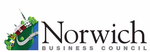 Norwich Business Council