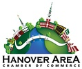 Hanover Area Chamber of Commer