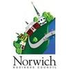 Norwich Business Council