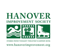 Hanover Improvement Society