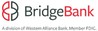Bridge Bank