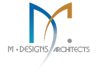 M Designs Architects