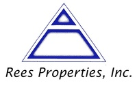 Rees Properties, Inc.