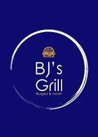BJ's Grill
