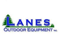 Lane's Outdoor Equipment Inc.