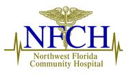 Northwest FL Comm. Hospital