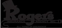 Rogers Insurance Agency