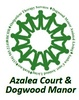 Azalea Court, Assisted Living Facility