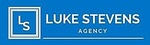 Luke Stevens Agency - Allstate