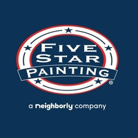Five Star Painting of Dothan