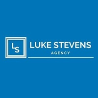 Luke Stevens Agency - Allstate