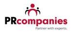 The PR Companies