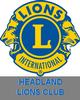 Headland Lions Club