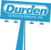 Durden Outdoor