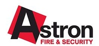 Astron Fire and Security