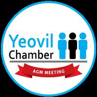 Yeovil Chamber of Commerce