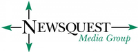 Newsquest South West
