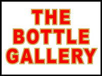 Bottle  Gallery