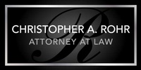 Law Office of Christopher A. Rohr, P.A.