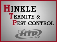 Hinkle Termite and Pest Control