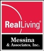 Real Living Messina & Associates Inc, Dee Furo