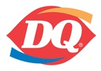 Dairy Queen of Two Harbors