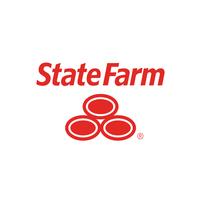 State Farm - Amy Jordahl, Agent