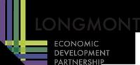 Longmont Economic Development Partnership (LEDP)