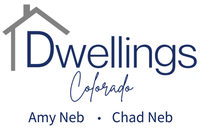Dwellings Colorado Real Estate