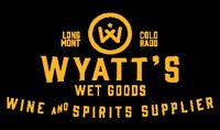 Wyatts Wines and Spirits