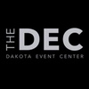 Dakota Event Center
