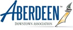 Aberdeen Downtown Association
