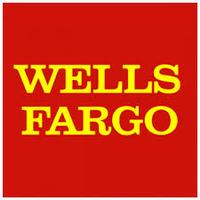 Wells Fargo Bank NA