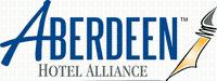 Aberdeen Hotel Alliance