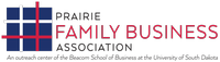 Prairie Family Business Association