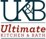 Ultimate Kitchen & Bath