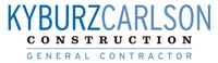 Kyburz-Carlson Construction