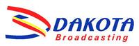 Dakota Broadcasting LLC