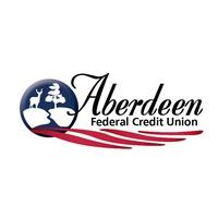 Aberdeen Federal Credit Union