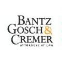 Bantz, Gosch & Cremer