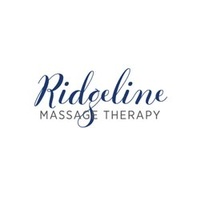 Ridgeline Massage Therapy
