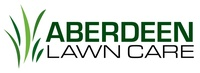Aberdeen Lawn Care