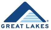 Great Lakes Educational Loan Services Inc