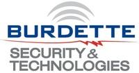 Burdette Electric