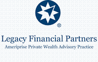 Legacy Financial Partners of Ameriprise Financial