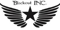 Blackout Ind