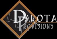 Dakota Provisions
