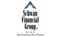 Schwan Financial Group LLC