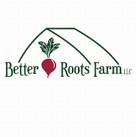 Better Root Farms