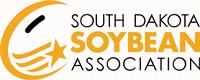 South Dakota Soybean Council
